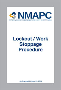 NMAPC_Grievance_Procedure