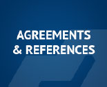 agreements and references